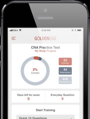 cna-practice-test