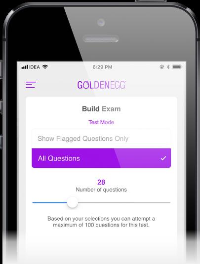 mblex-customize_your_practice_tests