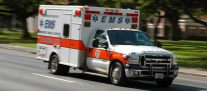 What is an EMT?